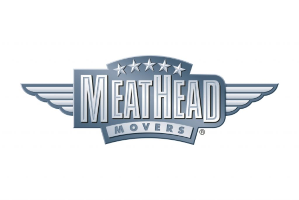 SLO County Gazette: Meathead Movers Offer Muscular Moving to Victims of Abuse