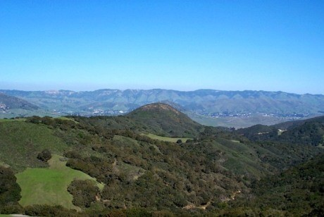 San Luis Obispo County Movers