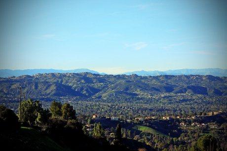 Meathead Movers San Fernando Valley - Your San Fernando Valley