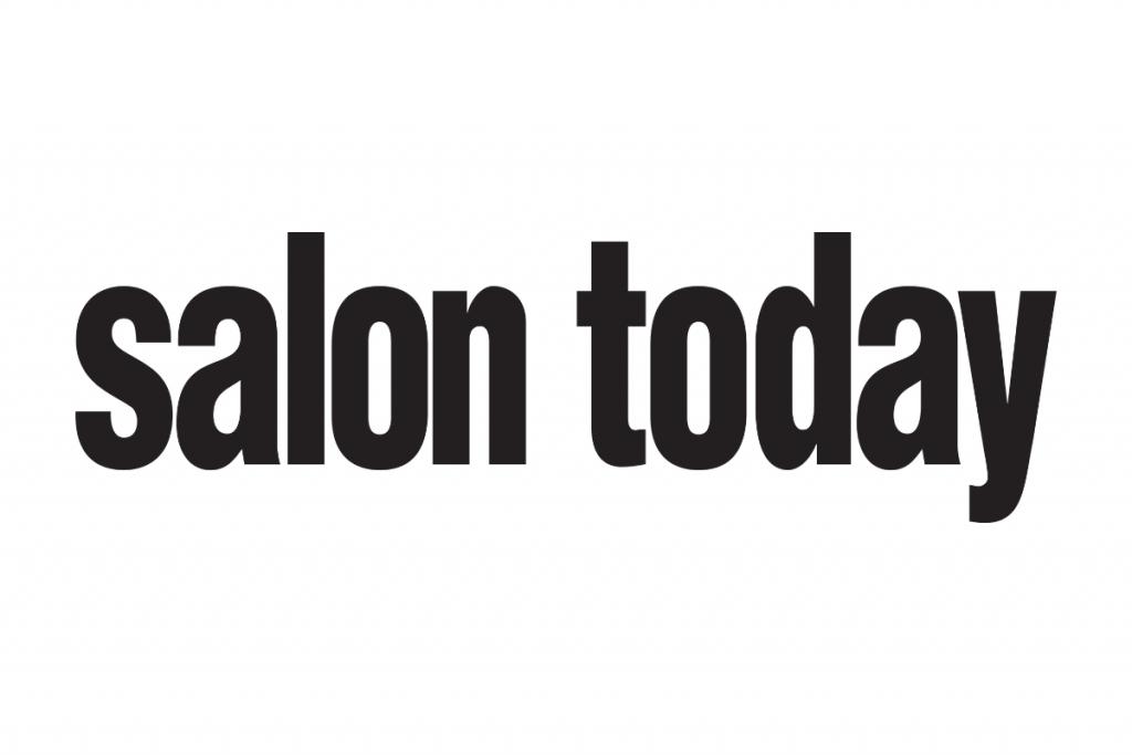 SalonToday.com: Creating Customer Service Experiences