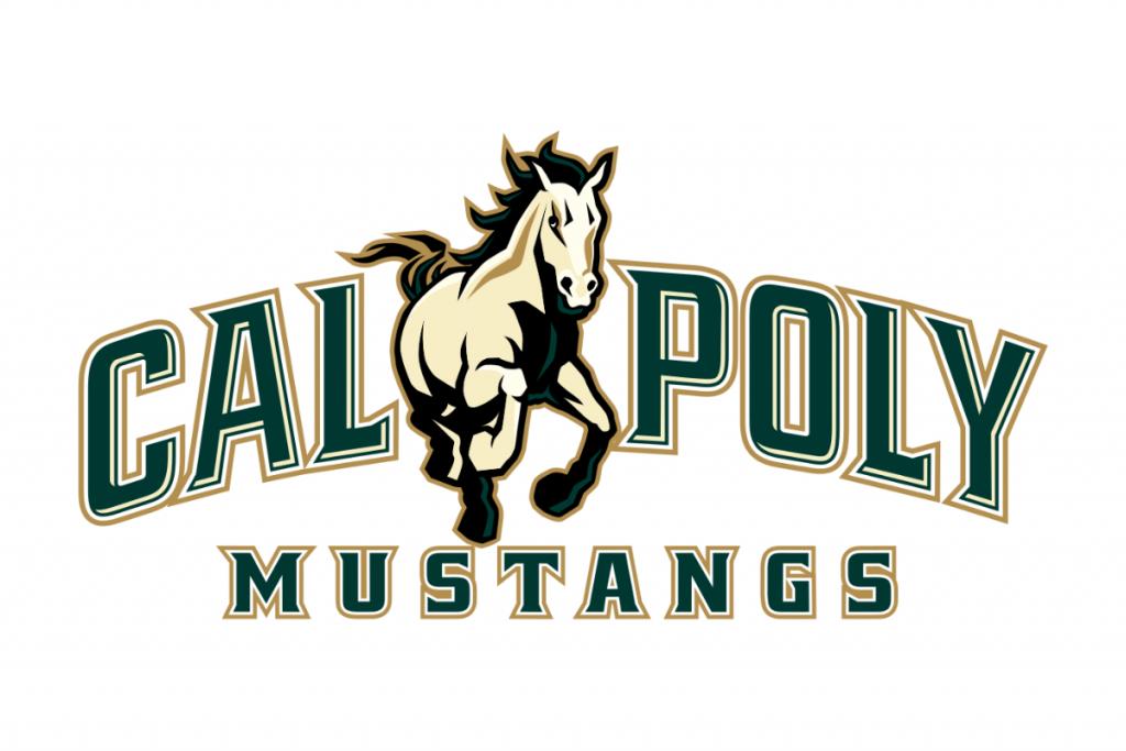 Mustang Daily: Athletes Make Unusual Moves