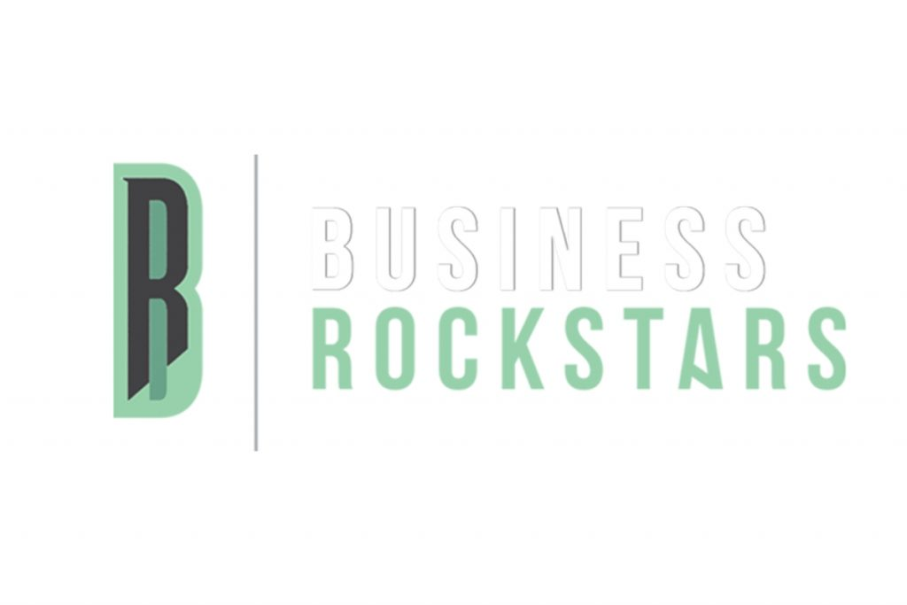 Business Rockstars: Interview with Aaron Steed