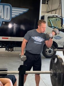 Meathead Movers Bakersfield Commercial Blog Dumbell Curls