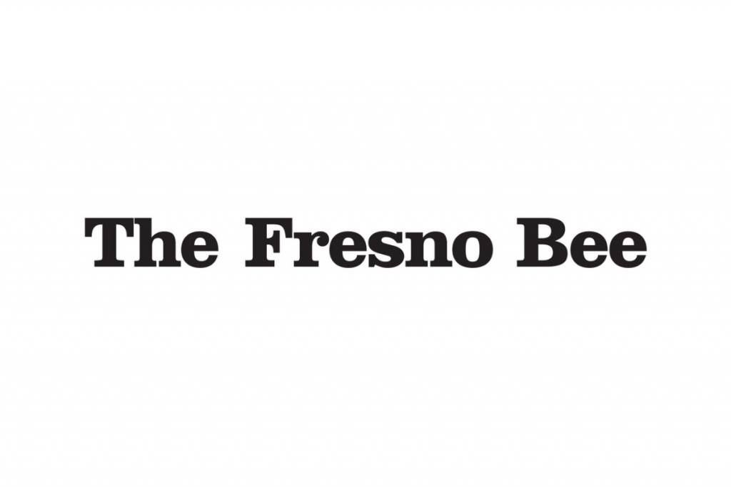 The Fresno Bee: Meathead Movers Wants to Hire 50 Fresno-Area Student Athletes