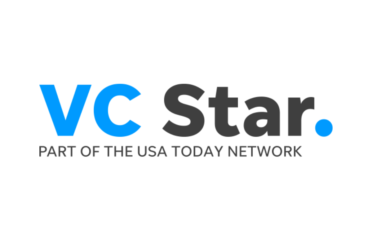 VC Star Press Article Logo