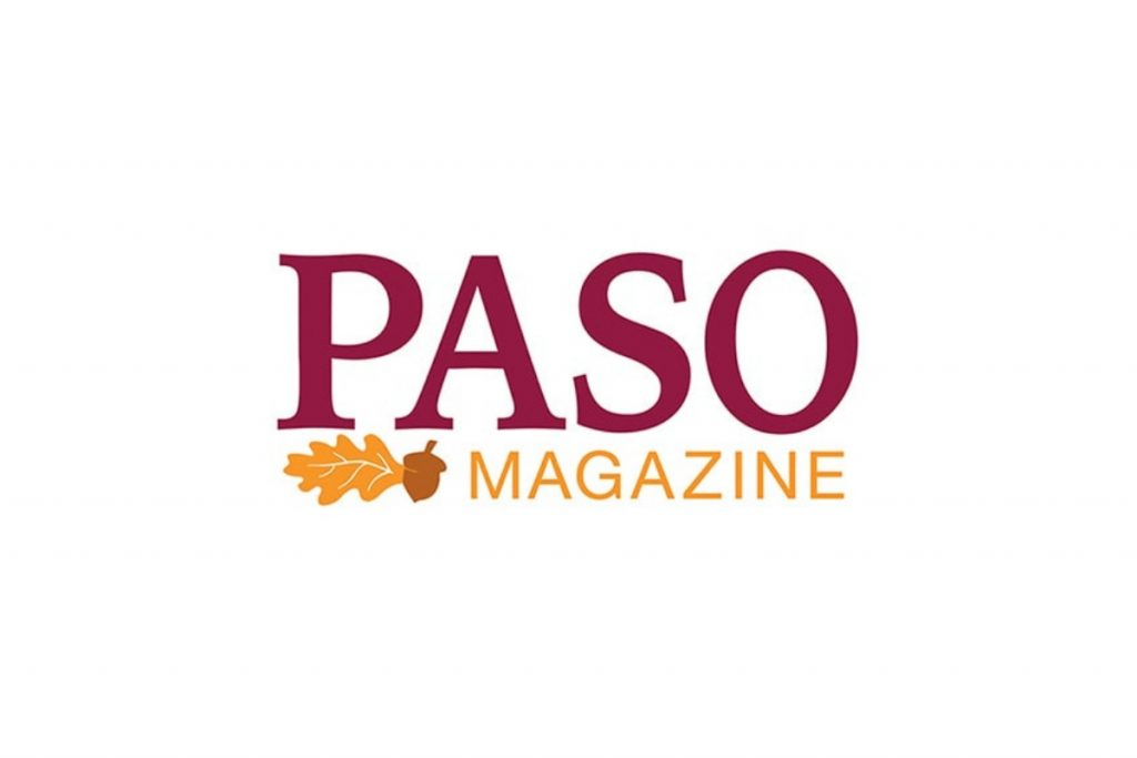 PASO Magazine: Meathead Movers Calls for Fire Victim Support