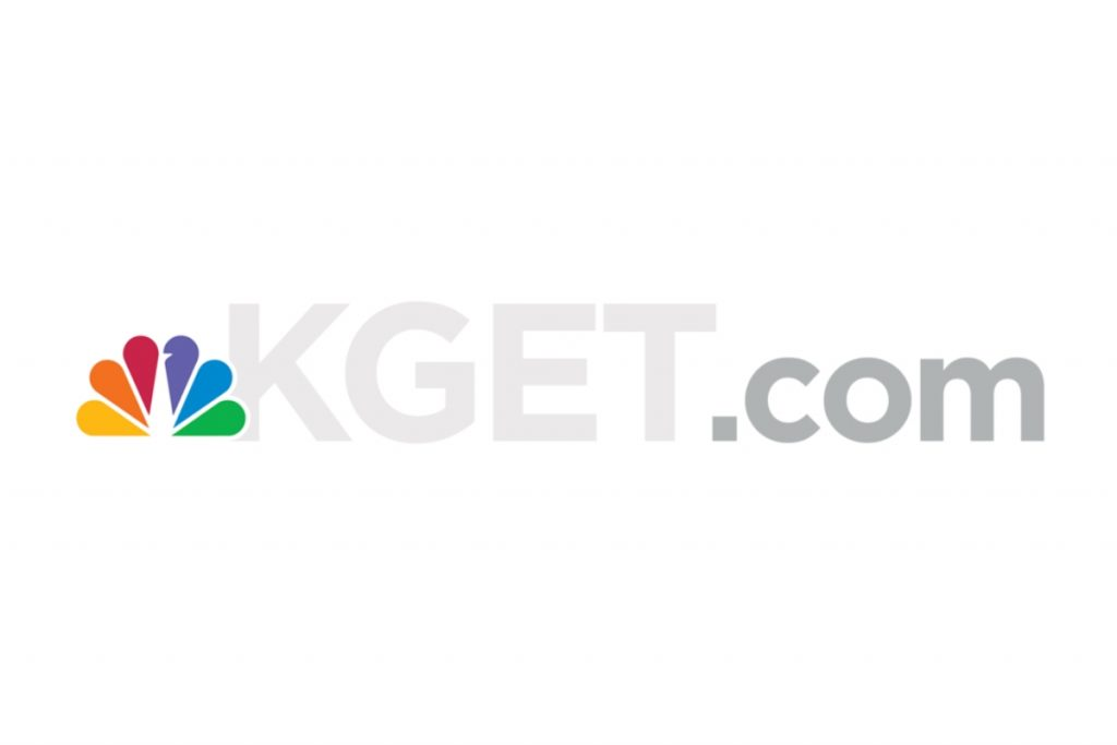 KGET: Student-Athlete Moving Company Seeking to Fill 40-60 Positions for New Bakersfield Facility