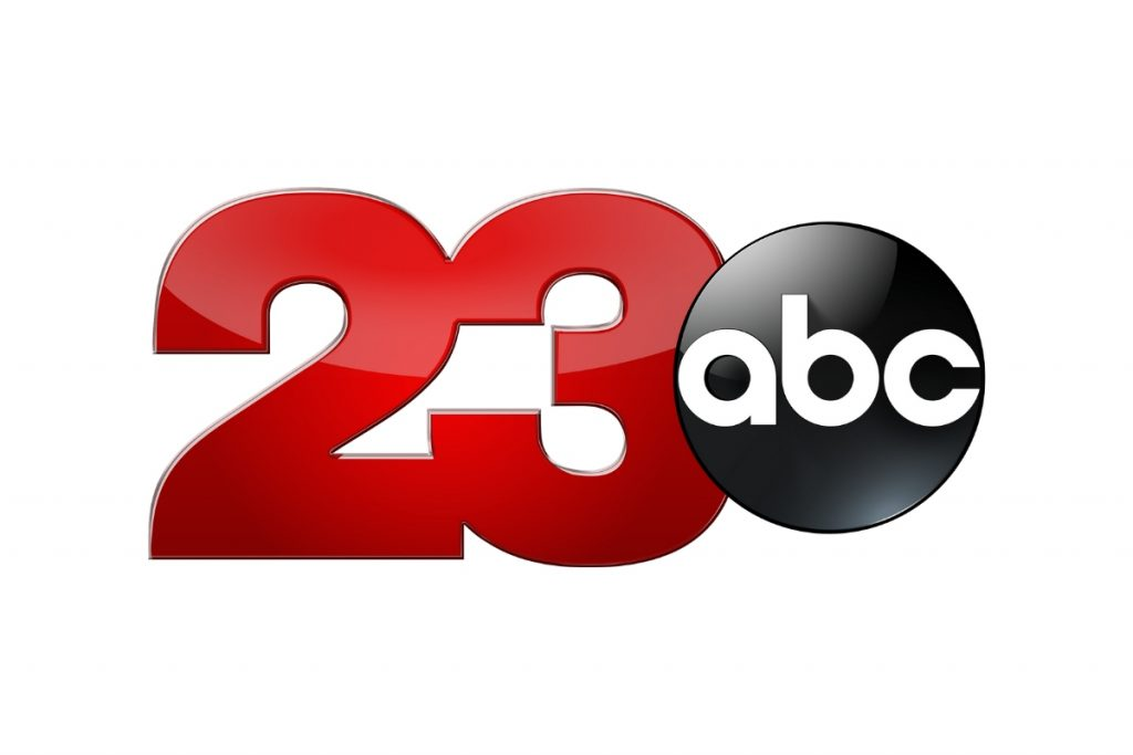 23 ABC News: New Moving Company Coming to Bakersfield, Hires Student-Athletes