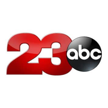 23ABC: Meathead Movers
