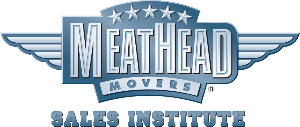 Meathead Sales Institute Logo