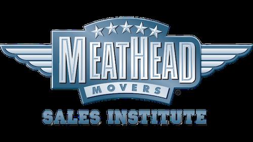 Sales Institute