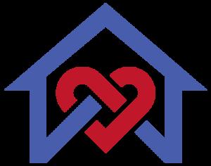 Furniture Bank Network logo