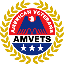 American Veterans National Service Foundation logo