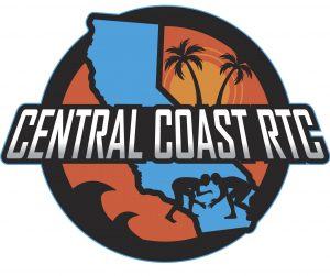 Central Coast Regional Training Center